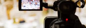 Time-Lapse Videography